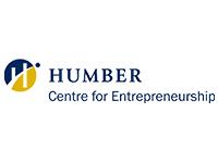 humber-cfe